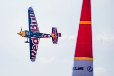 Sonka Dominates Opposition In Free Practice Fast Times, First Step, Pilot, In This Moment