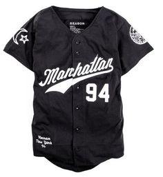 Homme Minnesota Twins 3//4 Manche Raglan T-shirts Baseball Jersey Équipe Sportive Tee