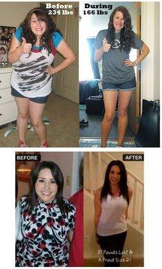 diet plans for women to lose weight