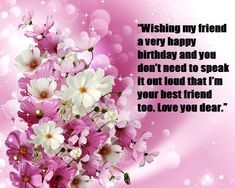 Send happy birthday quotes to everyone for blessing, joy and prosperous to coming next year, birthday wishes message,birthday Quotes in Hindi,Marathi,English Best Happy Birthday Quotes, Birthday Wishes For Sister, Birthday Wishes Messages, Very Happy Birthday, Birthday Cards, Hindi Quotes, Me Quotes, Funny Quotes, Blessing