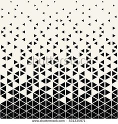 Abstract geometric hipster fashion design print triangle pattern – buy this image on Shutterstock and find other images. Geometric Patterns, Geometric Designs, Geometric Art, Abstract Pattern, Pattern Art, Textures Patterns, Print Patterns, Pattern Design, Geometric Tattoos