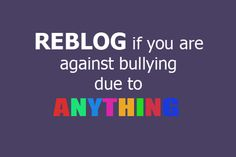 Emotional abuse and bullying. :: Raising Awareness Board By Board.