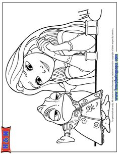 """[fancy_header3]Like this cute coloring book page? Check out these similar pages:[/fancy_header3][jcarousel_blog column=""""4"""" category_in=""""206"""" showposts=""""50"""" scroll=""""1"""" wrap=""""circular"""" disable=""""title,meta,more,date,visit""""]"""