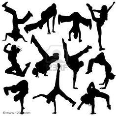 hip hop Dance Quotes | break-dance--girl-dance.jpg