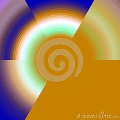 Abstract energetic and elegant background and texture in yellow and blue hues. Elegant pattern. Abstract design and texture.