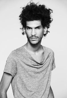 T-shirt Templier - pour homme - marque Boys don't cry / Men's t-shirt - Boys don't cry brand
