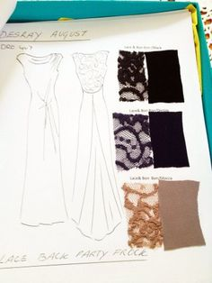 Desray designs African Design, Grey, Lace, Blog, How To Wear, Clothes, Tops, Women, Fashion