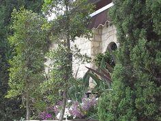 אחוזת רוטשילד – חדר לפי שעה בחיפה להשכרה | Day Use