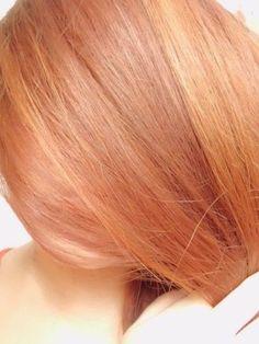 Haarfabeideen.com zeigt Ihnen zuletzt und trend-Haarfarbe Stil und Haar Ideen wie Fall-Art Farbenpalette inspirieren und machen Sie es sich schön oder gut aussehend.