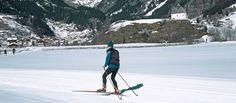 Winterurlaub in Ratschings und im Ridnauntal in Südtirol