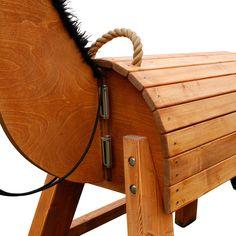 holzpferd selber bauen pferd pinterest holzpferd pferde und holzpferd selber machen. Black Bedroom Furniture Sets. Home Design Ideas