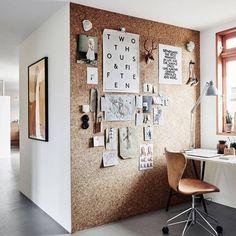 Imagem de home, room, and house