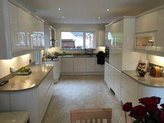 8 Best Kitchens Belfast Kitchens Direct Ni Images Belfast