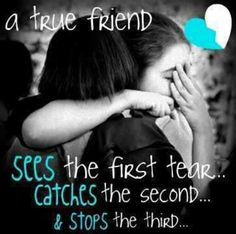 So true about my best friends.