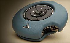 Bang & Olufsen Product Design #productdesign