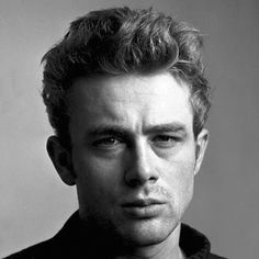 The James Dean haircut may be one of the most iconic men's hairstyles of all time. Although a lot has changed in the world of men's hair trends, James Dean's hair remains a strong influence. Known for his classic pompadour, quiff and bad boy persona, Dean's hairstyle in the 1950's was really the start of …