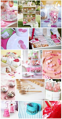 Sugar deco    http://www.mariageschics.com/images/stories/images_articles/tendances/themestendance/theme_mariage_bonbons.jpg