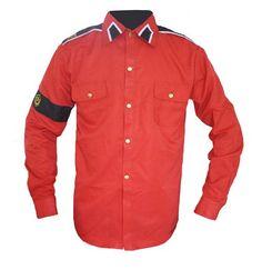 3bc4f21dc MJ CTE (See The Entertainer) shirt Michael Jackson Jacket, Michael Jackson  Outfits,