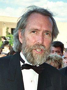 Jim Henson (1989)