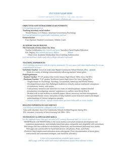 Executive Coach Cover Letter - sarahepps.com -