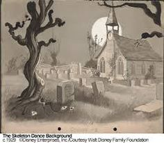 walt disney the archive series backgrounds - Google Search