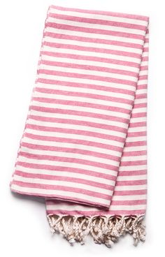 Shop Collection — Pamuk & Co.Pamuk & Co. Turkish Towels, Cabana, Beach Mat, Outdoor Blanket, Cotton, Shopping, Collection, Cabanas, Gazebo