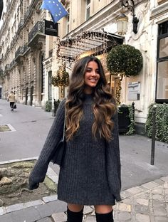 Stephanie Abu-Sbeih