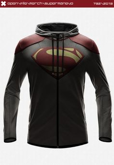superman_evo_hoodie_by_seventhirtytwo-d6bfhyc.jpg (650×939)