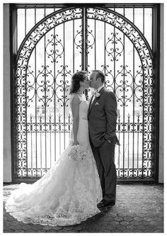JessicaAngelinePhotography-Bay Area Wedding Photographer_Lafayette Park Hotel Lafayette Park, Romantic Evening, French Chateau, Park Hotel, Wishing Well, Hotel Wedding, Bay Area, Wedding Photography, Wedding Dresses