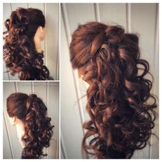 When there is time to play, you play. Need to fix your hair for VU? Stop by us and make an appointment today. Fix You, Your Hair, Long Hair Styles, Play, How To Make, Beauty, Long Hairstyle, Long Haircuts, Long Hair Cuts