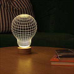 BULBING Lamp   MoMAstore.org