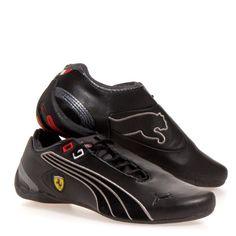 ad1fb3c4832041 33 Best Puma shoes images