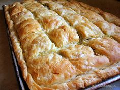 Phyllo pies for sale
