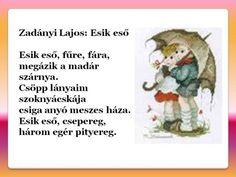 Animals For Kids, Pre School, Preschool Activities, Kindergarten, Baby Shower, Hungary, Autumn, Drive Way, Creative