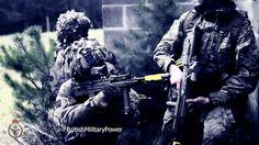 British Military Power Demonstration | 2016 | HD - http://militaryveteransworldwide.com/military-tech/british-military-power-demonstration-2016-hd/