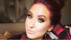 JANUARY FAVORITES! | Jaclyn Hill