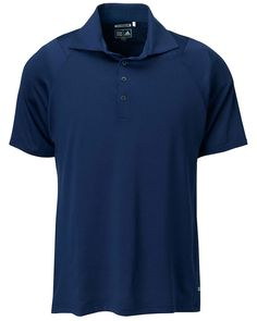 Adidas Mesh Polo   Buy discount polyester climacool motion mesh polo in variety of colors and from S to 3XL sizes at Gotapparel.com.