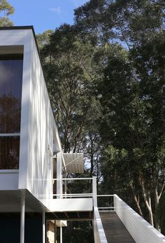 Welcome to the home of Rose Seidler. When completed in this home was 'the most talked about house in Sydney'. Designed by Australian architect Harry Seidler for his parents Rose and Max, th… Rose House, Own Home, My Dream Home, Home Goods, Mid Century, House Design, Architecture, Modern, Blog