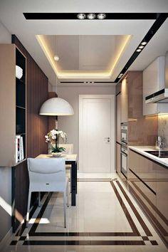 kitchen_room_10_foto10.jpg (600×900)