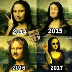 Hayat sevince, paylaşınca güzel! #sosyalöküz #öküz #nisan #eskiden #yeni #önce #sonra #komik #eğlenceli #resim #resimler #seneler #tbt #nusret #Hayat #sevince #paylaşınca #güzel