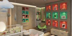 teal-and-orange-nursery-theme.jpg 1,200×600 pixels