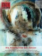 """#Magazin #Art_Profil 112/2016 """"Die Faszination des Tanzes"""" #Zeitschrift für #Kunst und #Kultur #Art und #Moderne"""