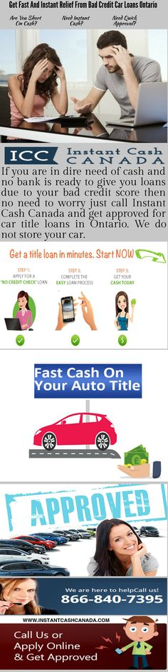 Colortyme payday loans waipahu photo 3