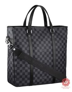 435303edf813 plaid and checkered bags · This is on my