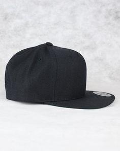 Mexico eagle pu snapback cap (black   grey)  2508353fc264