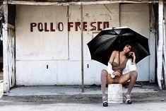 Fashion Photography by Andrea Varani #inspiration #photography