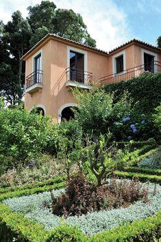 Casa no Penedo, Colares, Sintra