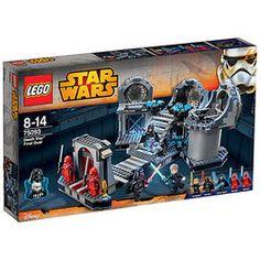 LEGO® Death Star™ Final Duel