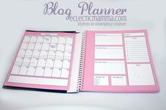 Check this out! Planner Tips, Planner Book, Business Articles, Binder Organization, Blog Design, Blog Tips, Getting Organized, Bullet Journal Printables, Helpful Hints