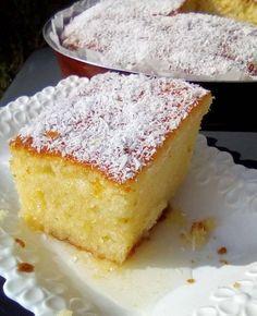Greek Sweets, Greek Desserts, Greek Recipes, Cookbook Recipes, Sweets Recipes, Cake Recipes, Cooking Recipes, Raisin Recipes, Biscuits